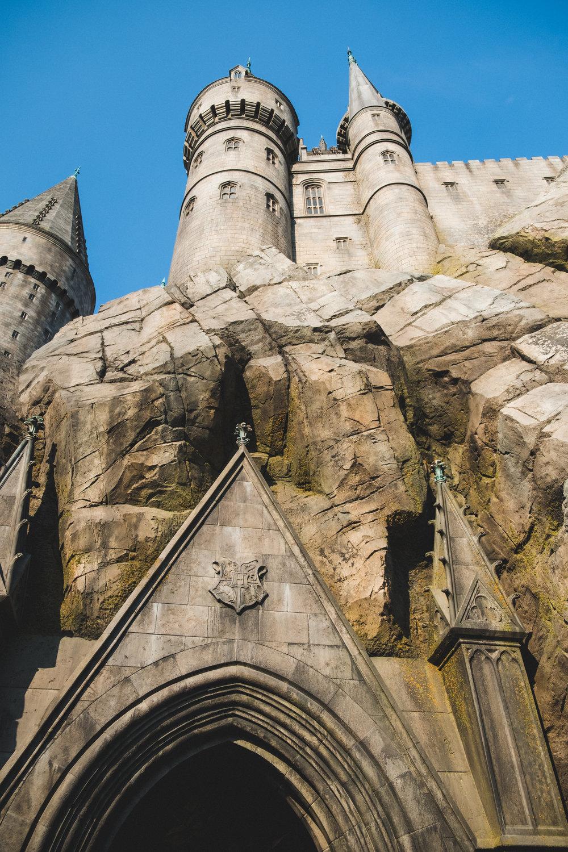 Universal Studios-122.jpg