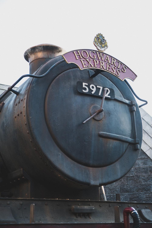 Universal Studios-136.jpg