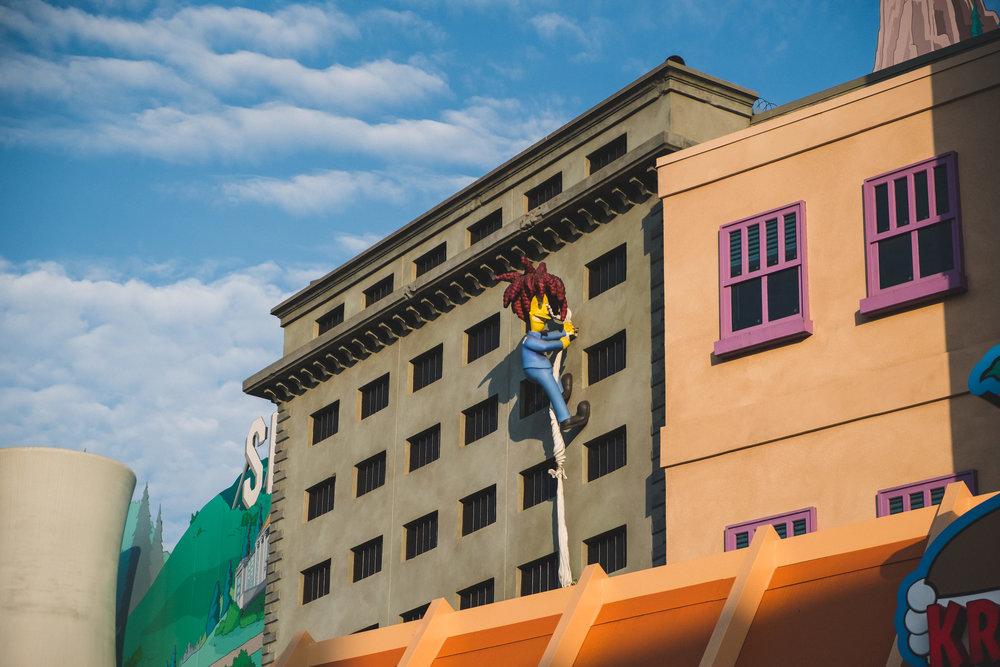 Universal Studios-139.jpg