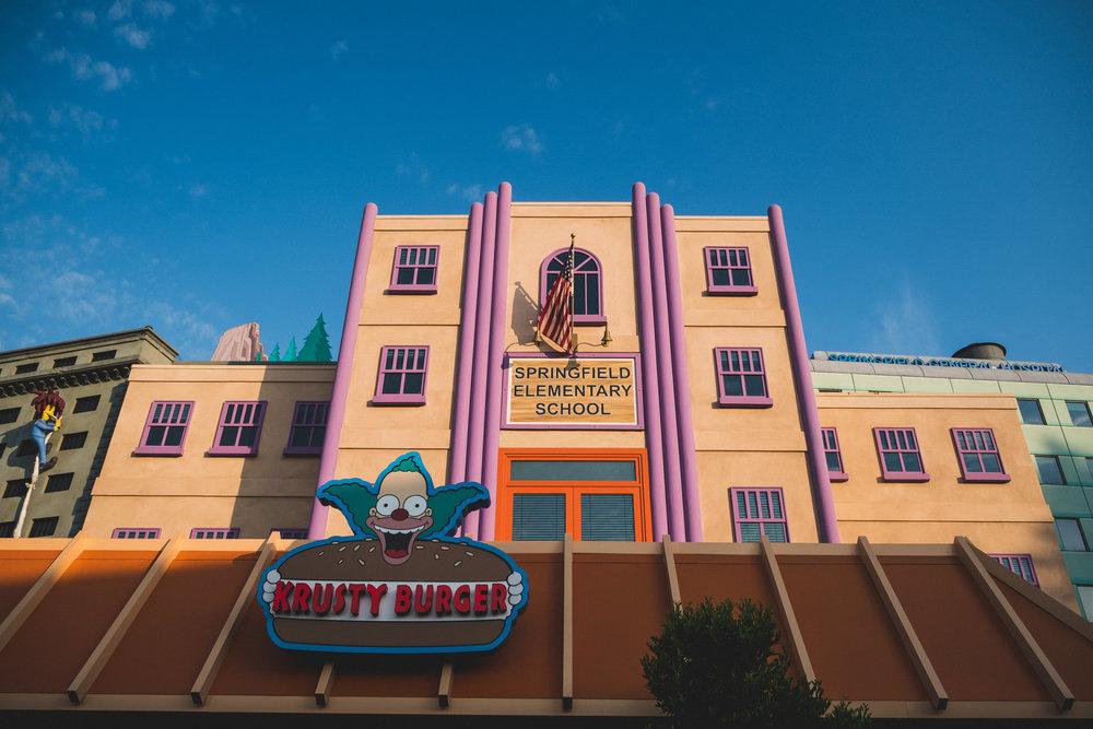 Universal Studios-140.jpg