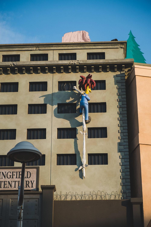 Universal Studios-142.jpg