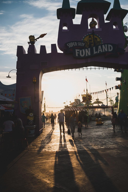 Universal Studios-147.jpg