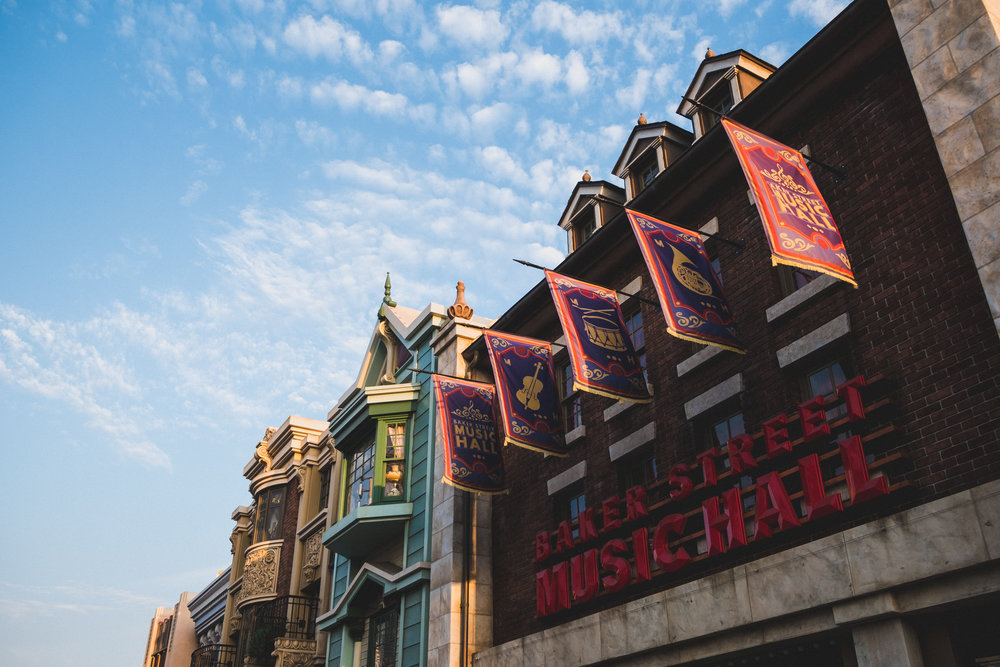Universal Studios-152.jpg