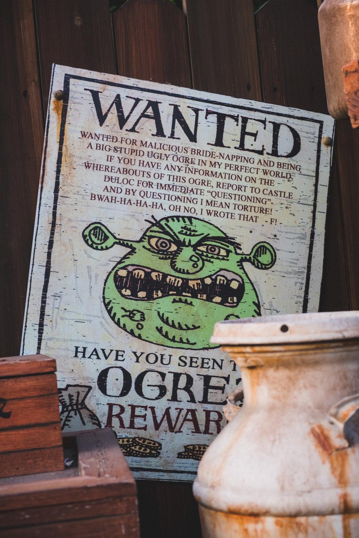 Universal Studios-157.jpg