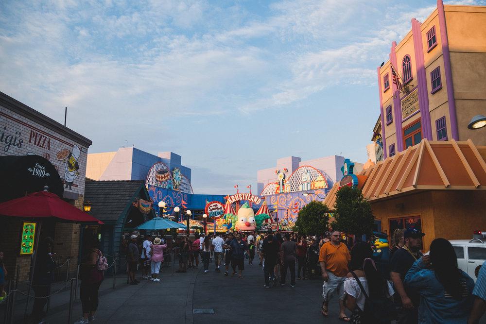 Universal Studios-159.jpg