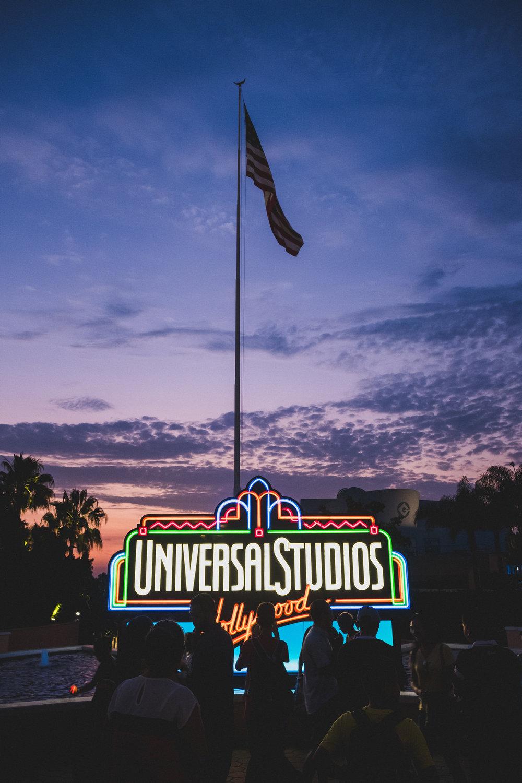 Universal Studios-166.jpg