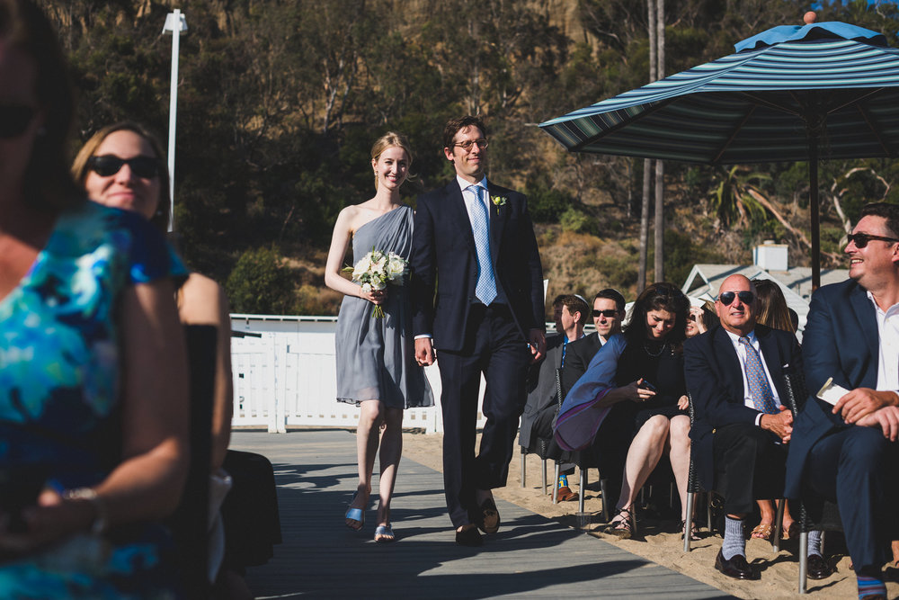 sA+B - The Beach Club - Santa Monica CA - 05 Ceremony-18.jpg