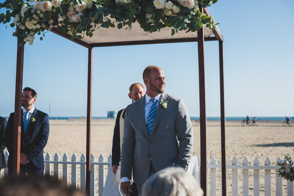 sA+B - The Beach Club - Santa Monica CA - 05 Ceremony-29.jpg