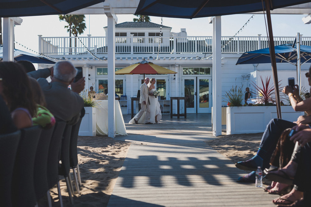 sA+B - The Beach Club - Santa Monica CA - 05 Ceremony-30.jpg