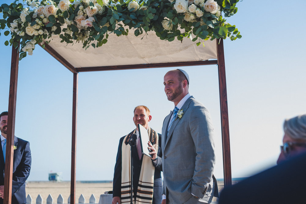 sA+B - The Beach Club - Santa Monica CA - 05 Ceremony-33.jpg