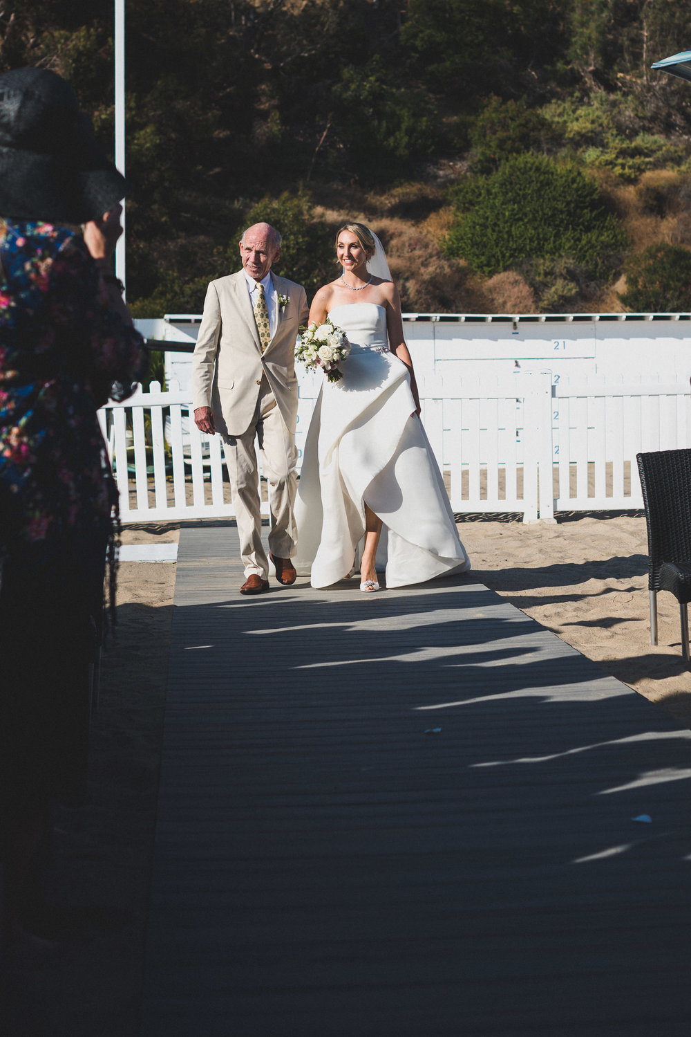 sA+B - The Beach Club - Santa Monica CA - 05 Ceremony-34.jpg