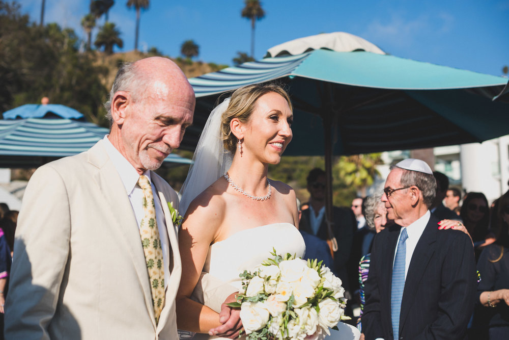 sA+B - The Beach Club - Santa Monica CA - 05 Ceremony-38.jpg