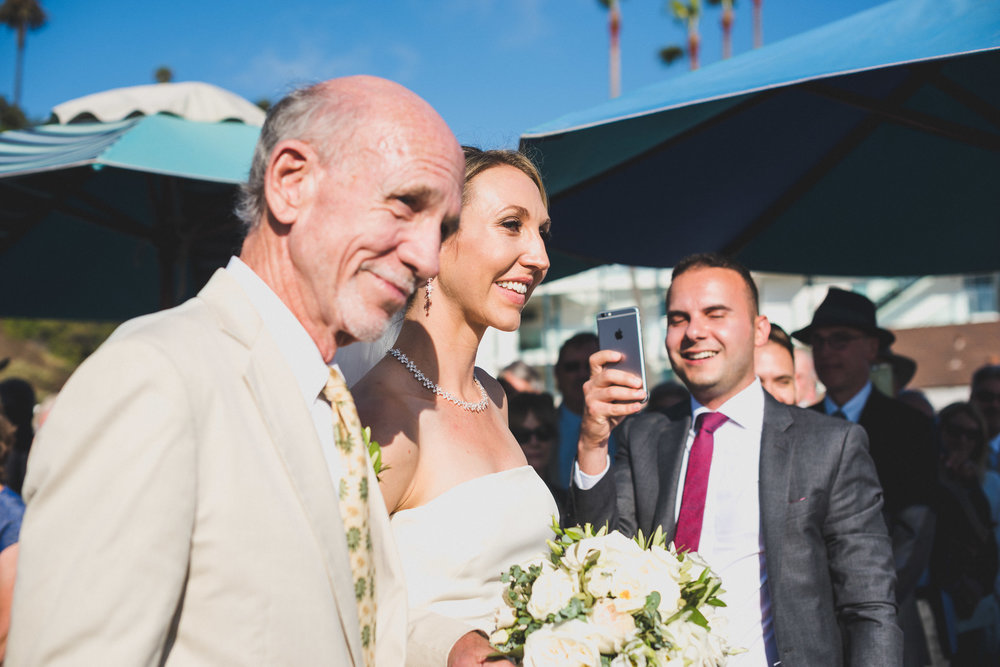 sA+B - The Beach Club - Santa Monica CA - 05 Ceremony-39.jpg