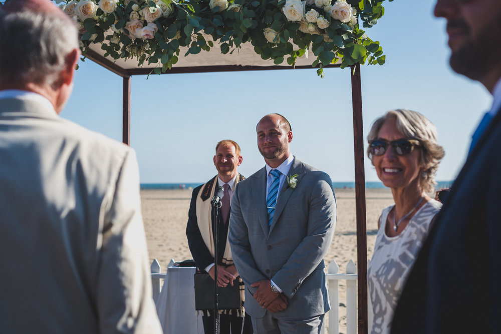 sA+B - The Beach Club - Santa Monica CA - 05 Ceremony-40.jpg