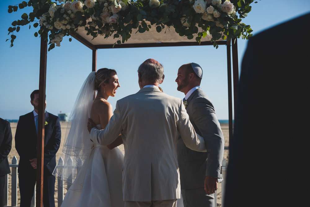 sA+B - The Beach Club - Santa Monica CA - 05 Ceremony-42.jpg