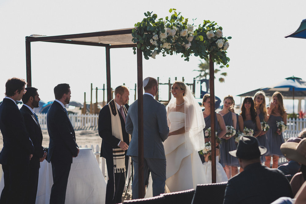 sA+B - The Beach Club - Santa Monica CA - 05 Ceremony-45.jpg