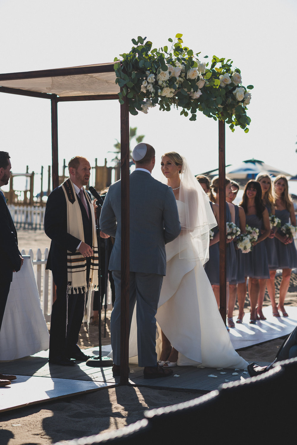 sA+B - The Beach Club - Santa Monica CA - 05 Ceremony-47.jpg