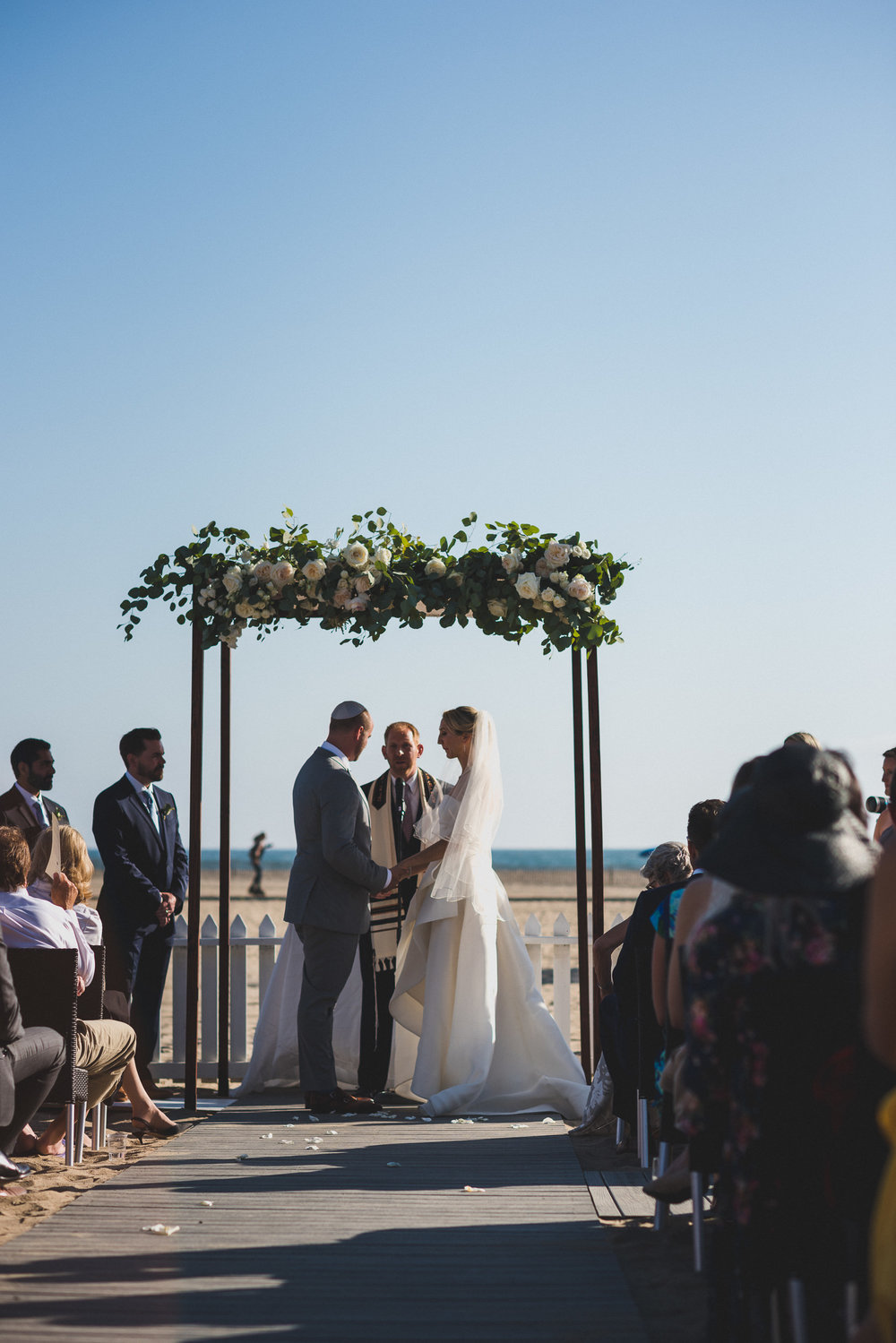 sA+B - The Beach Club - Santa Monica CA - 05 Ceremony-56.jpg