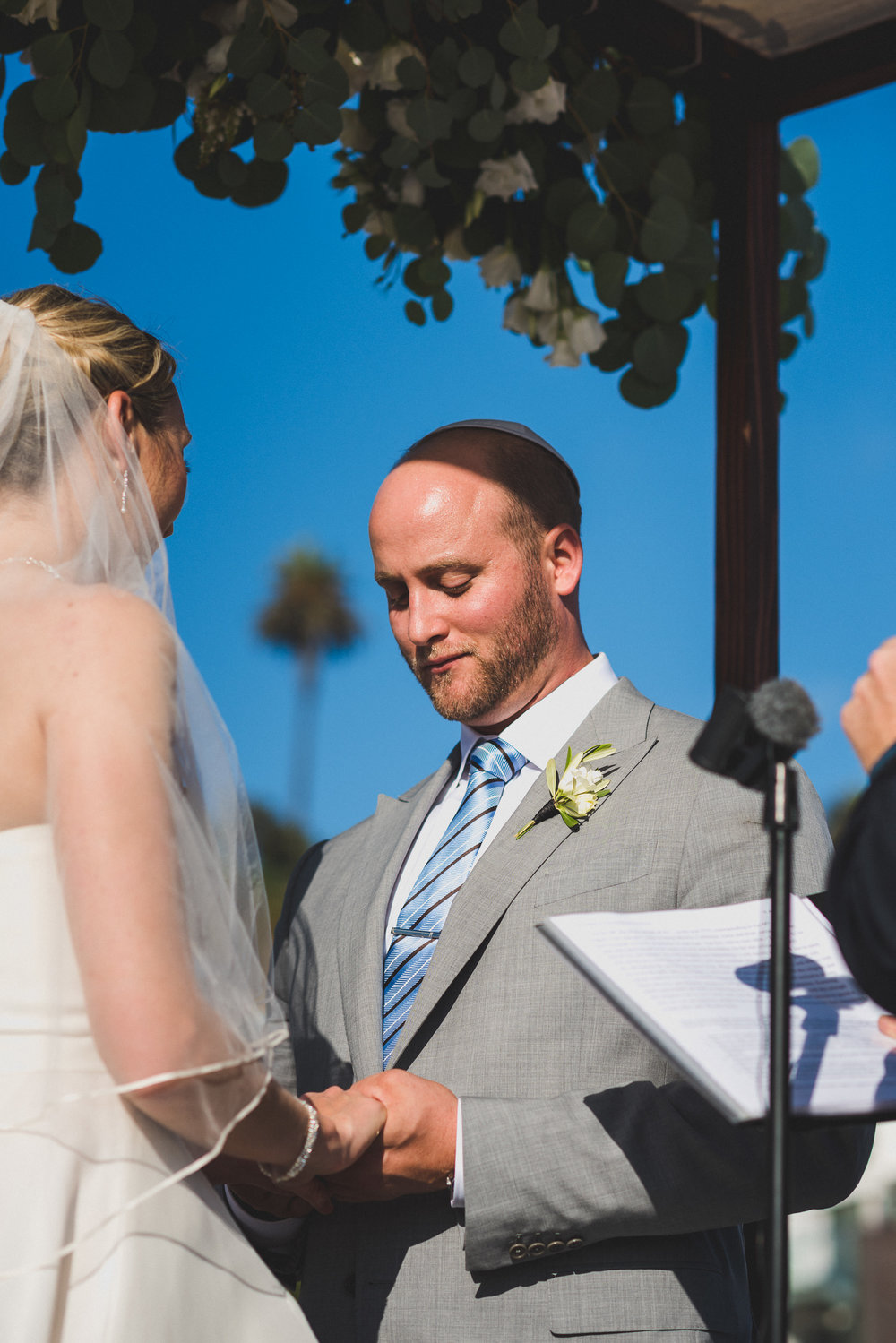 sA+B - The Beach Club - Santa Monica CA - 05 Ceremony-70.jpg