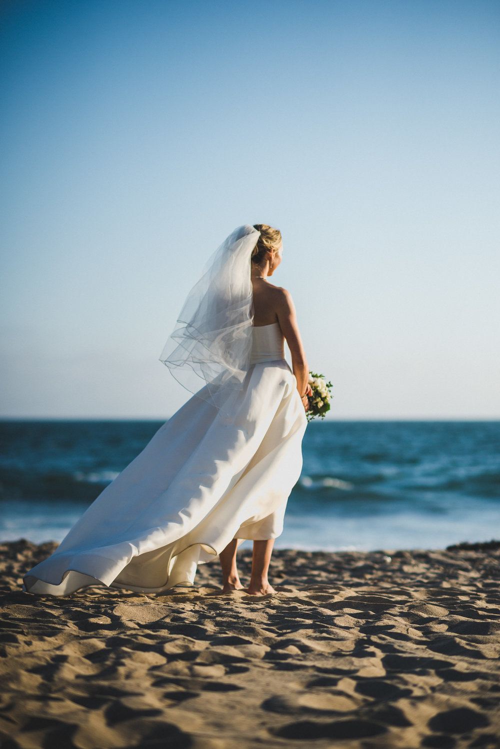 sA+B - The Beach Club - Santa Monica CA - 07 Bridal Portraits-4.jpg
