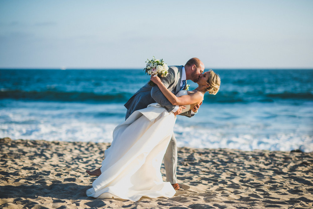sA+B - The Beach Club - Santa Monica CA - 07 Bridal Portraits-11.jpg