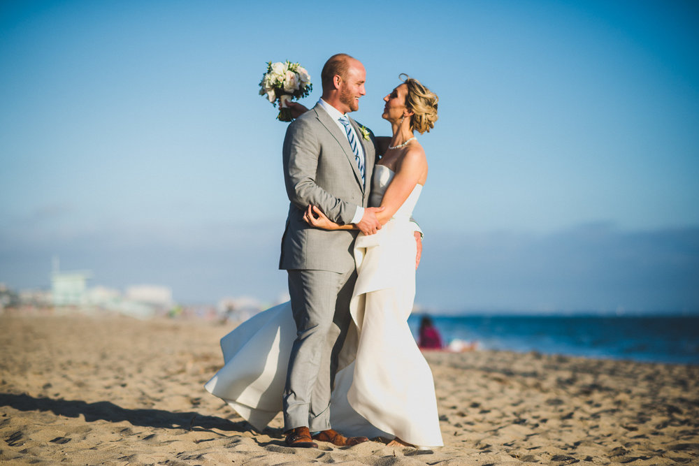 sA+B - The Beach Club - Santa Monica CA - 07 Bridal Portraits-13.jpg