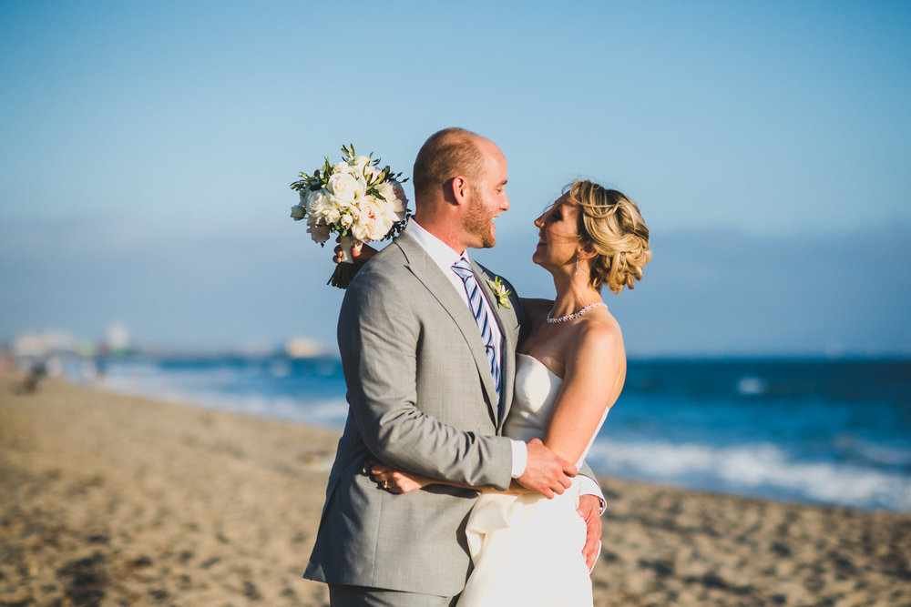 sA+B - The Beach Club - Santa Monica CA - 07 Bridal Portraits-14.jpg