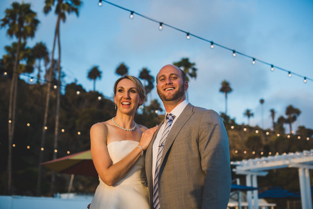 sA+B - The Beach Club - Santa Monica CA - 07 Bridal Portraits-24.jpg