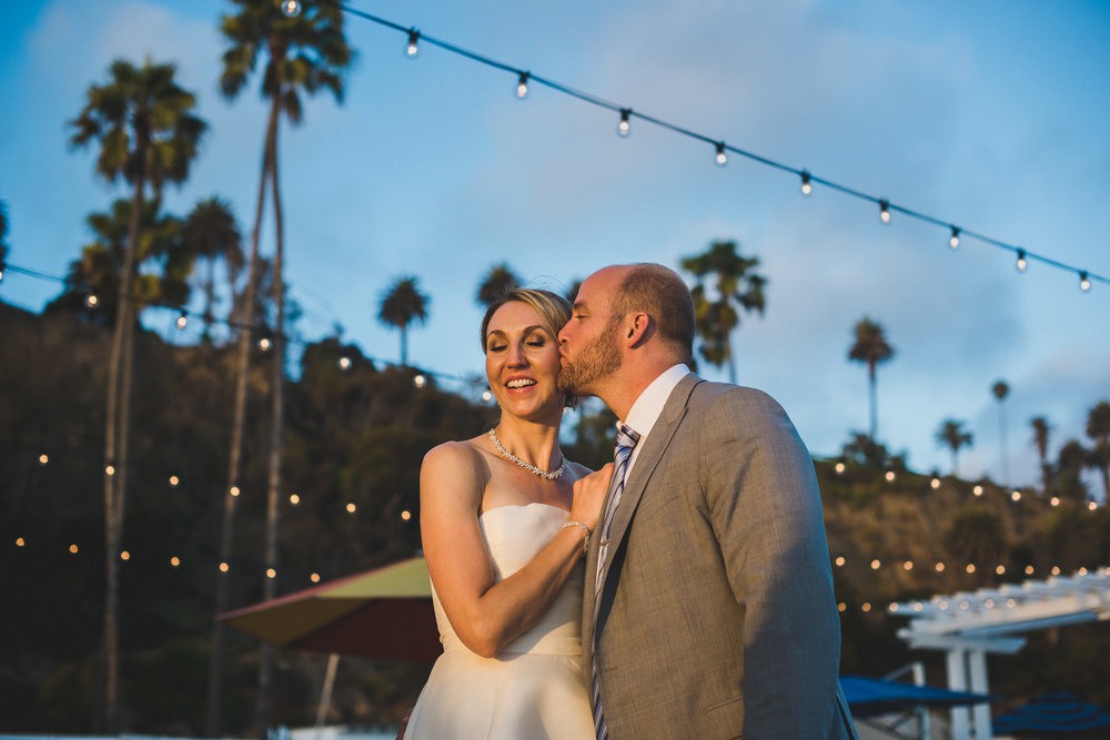 sA+B - The Beach Club - Santa Monica CA - 07 Bridal Portraits-25.jpg
