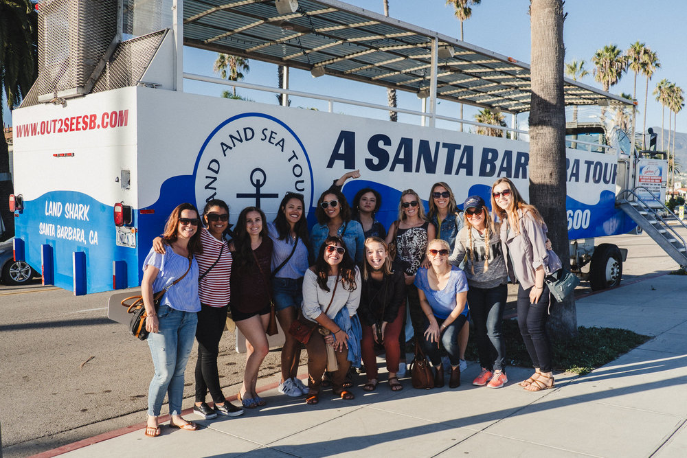 sSarah's Bachelorette Weekend - Santa Barbara-28.jpg