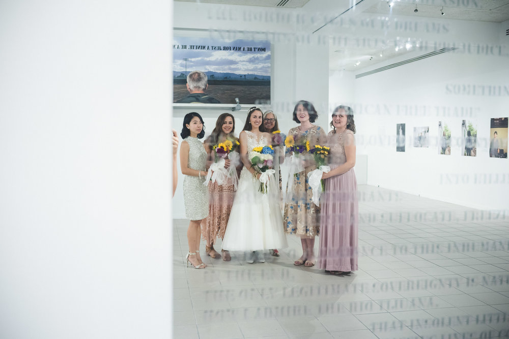 sIndia + Ulrick - 04 Bridal Party Portraits-3.jpg