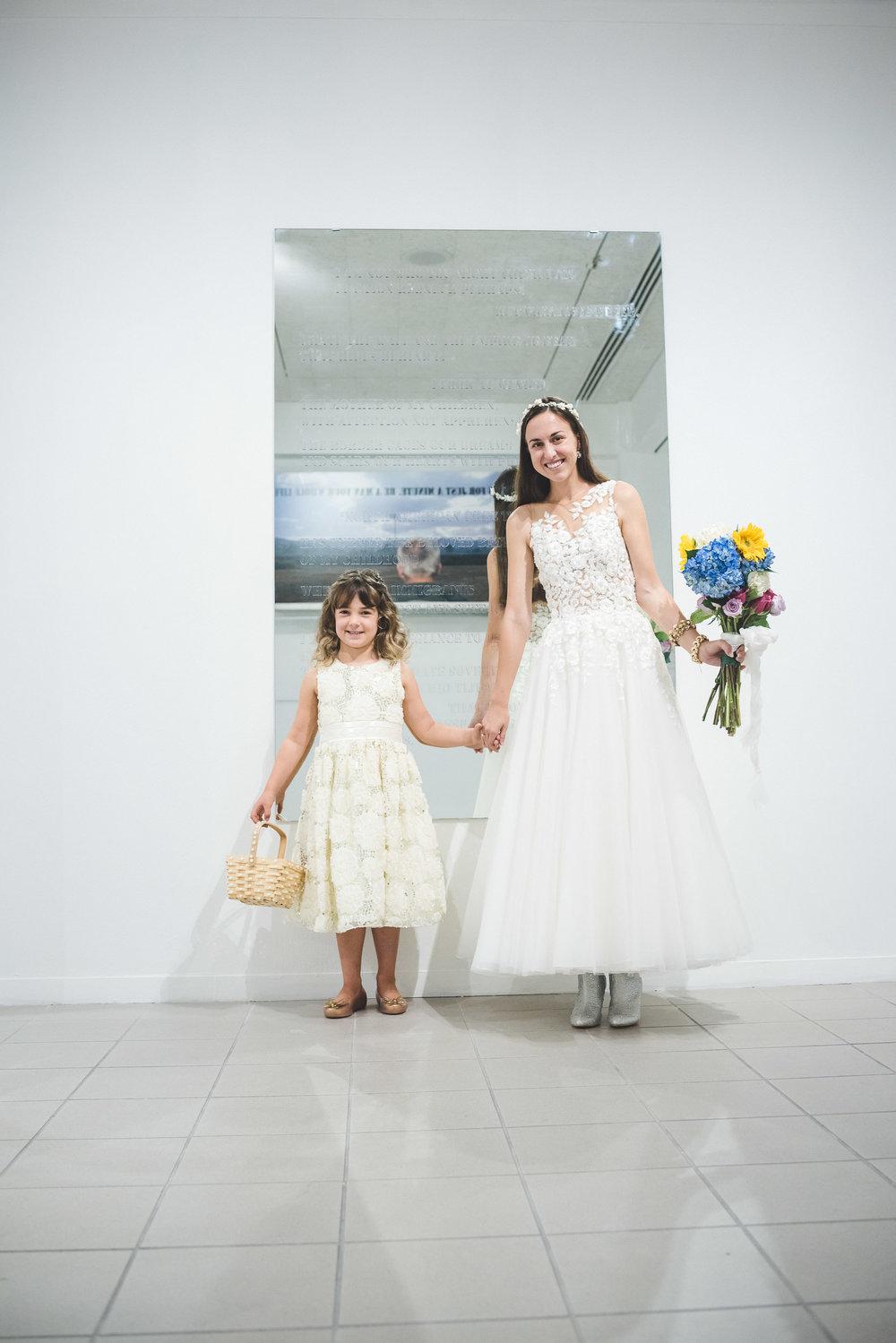 sIndia + Ulrick - 04 Bridal Party Portraits-24.jpg