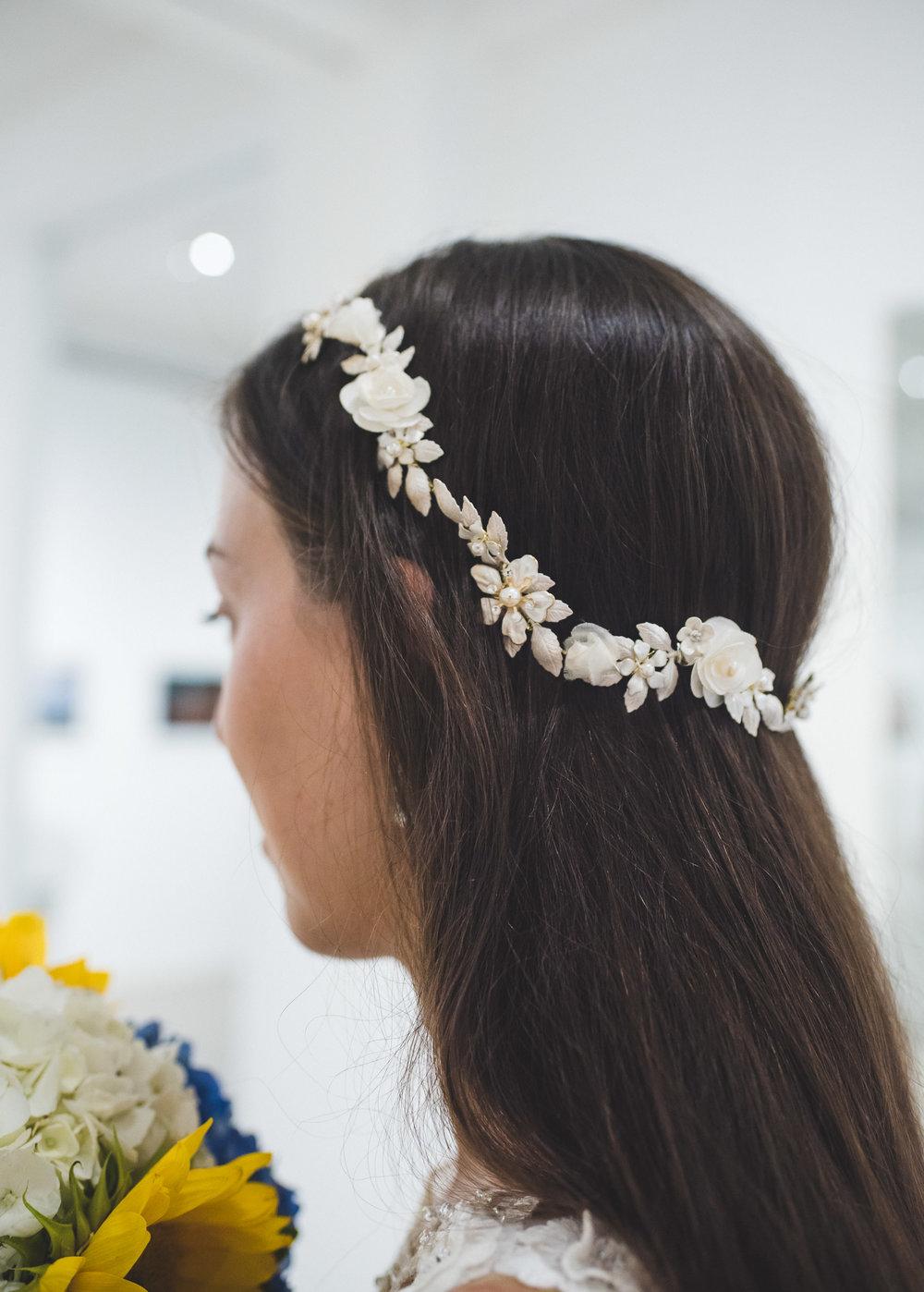 sIndia + Ulrick - 04 Bridal Party Portraits-26.jpg