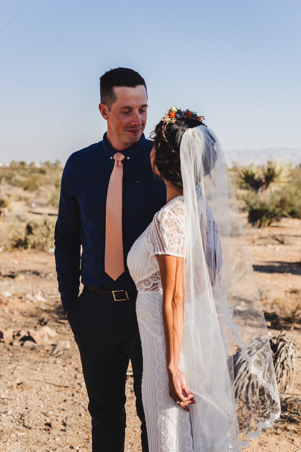 sJ + N - Joshua Tree, CA - 04 First Look-9.jpg