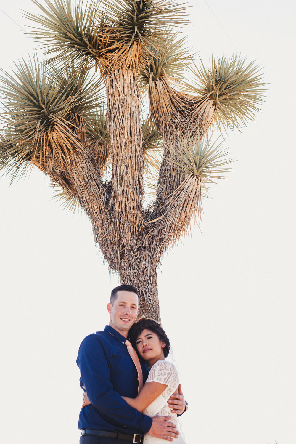sJ + N - Joshua Tree, CA - 04 First Look-12.jpg