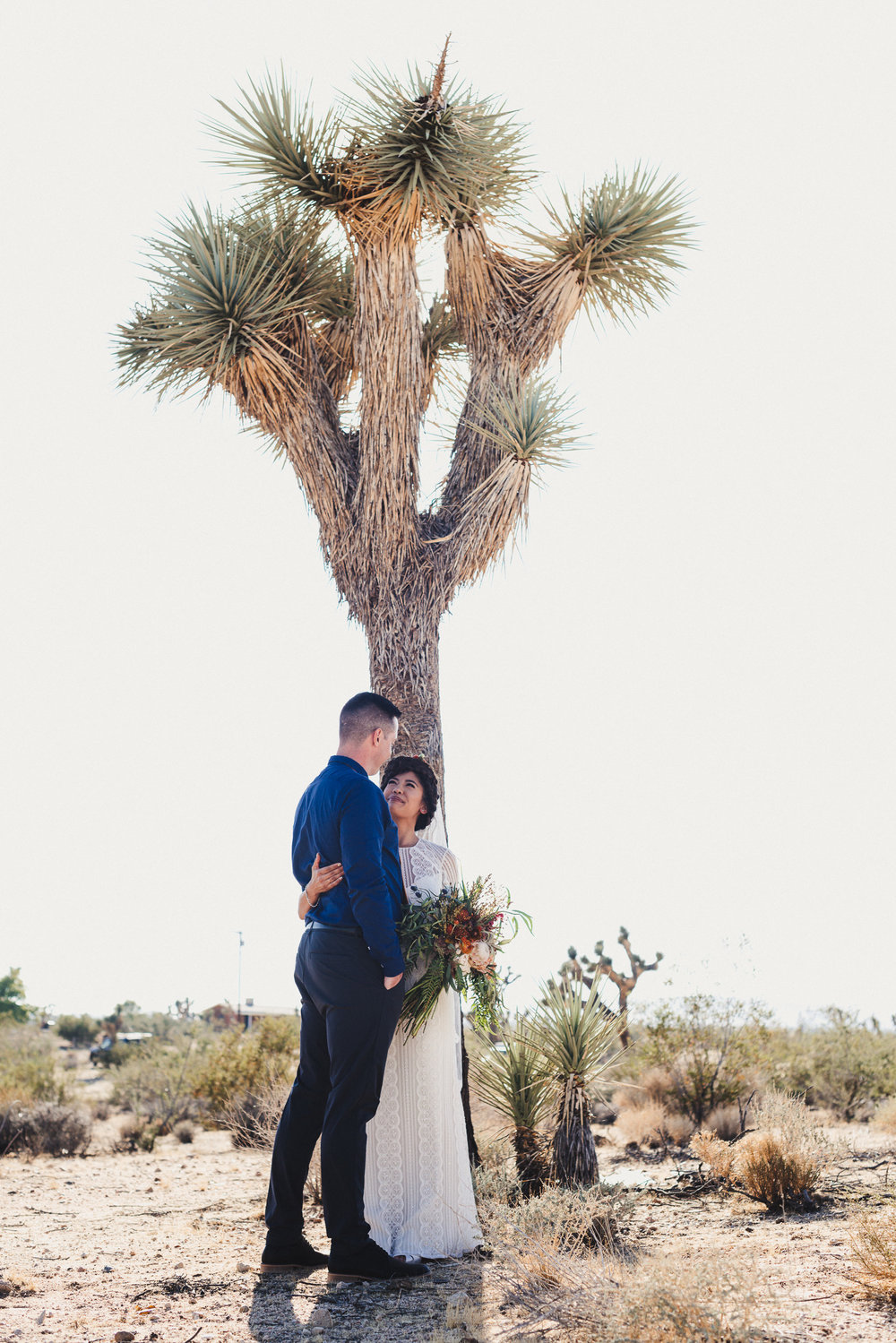 sJ + N - Joshua Tree, CA - 04 First Look-14.jpg