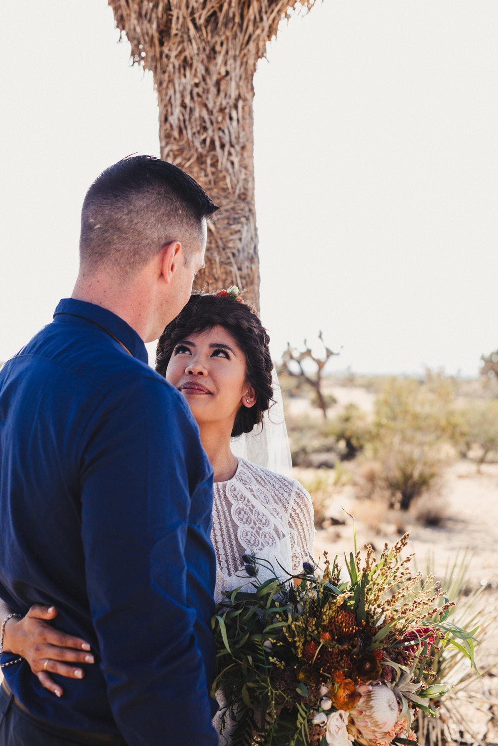 sJ + N - Joshua Tree, CA - 04 First Look-17.jpg