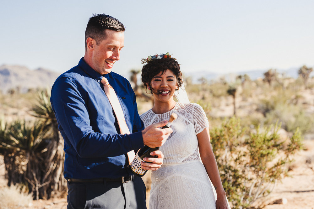 sJ + N - Joshua Tree, CA - 04 First Look-22.jpg