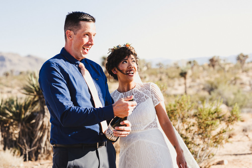sJ + N - Joshua Tree, CA - 04 First Look-23.jpg