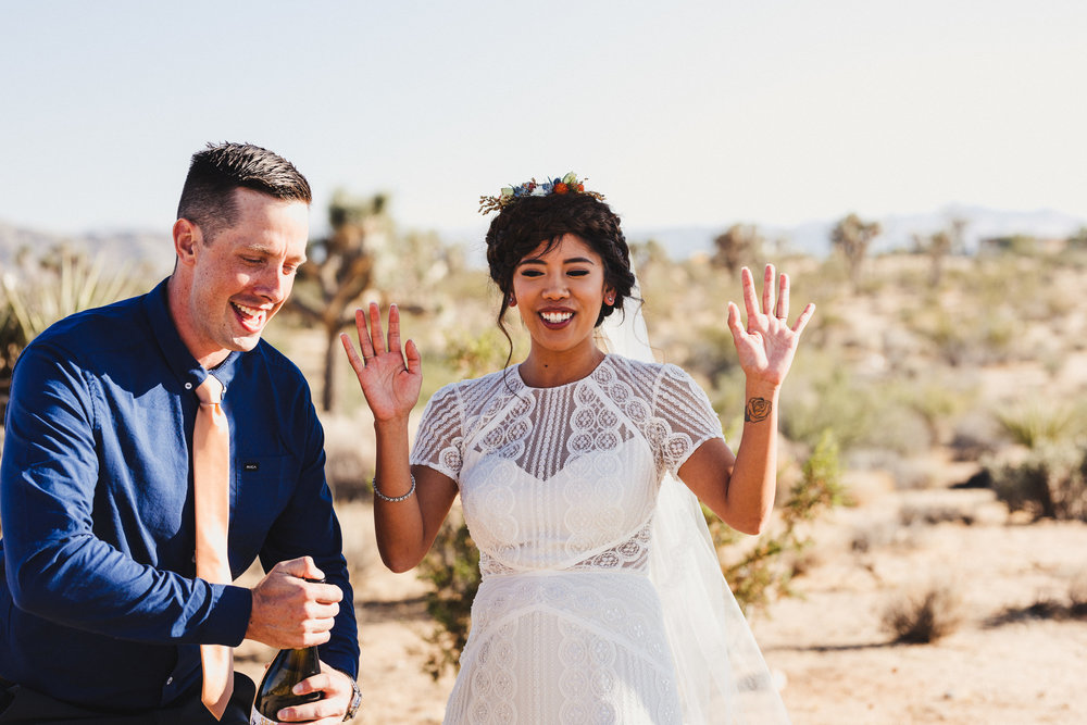 sJ + N - Joshua Tree, CA - 04 First Look-24.jpg