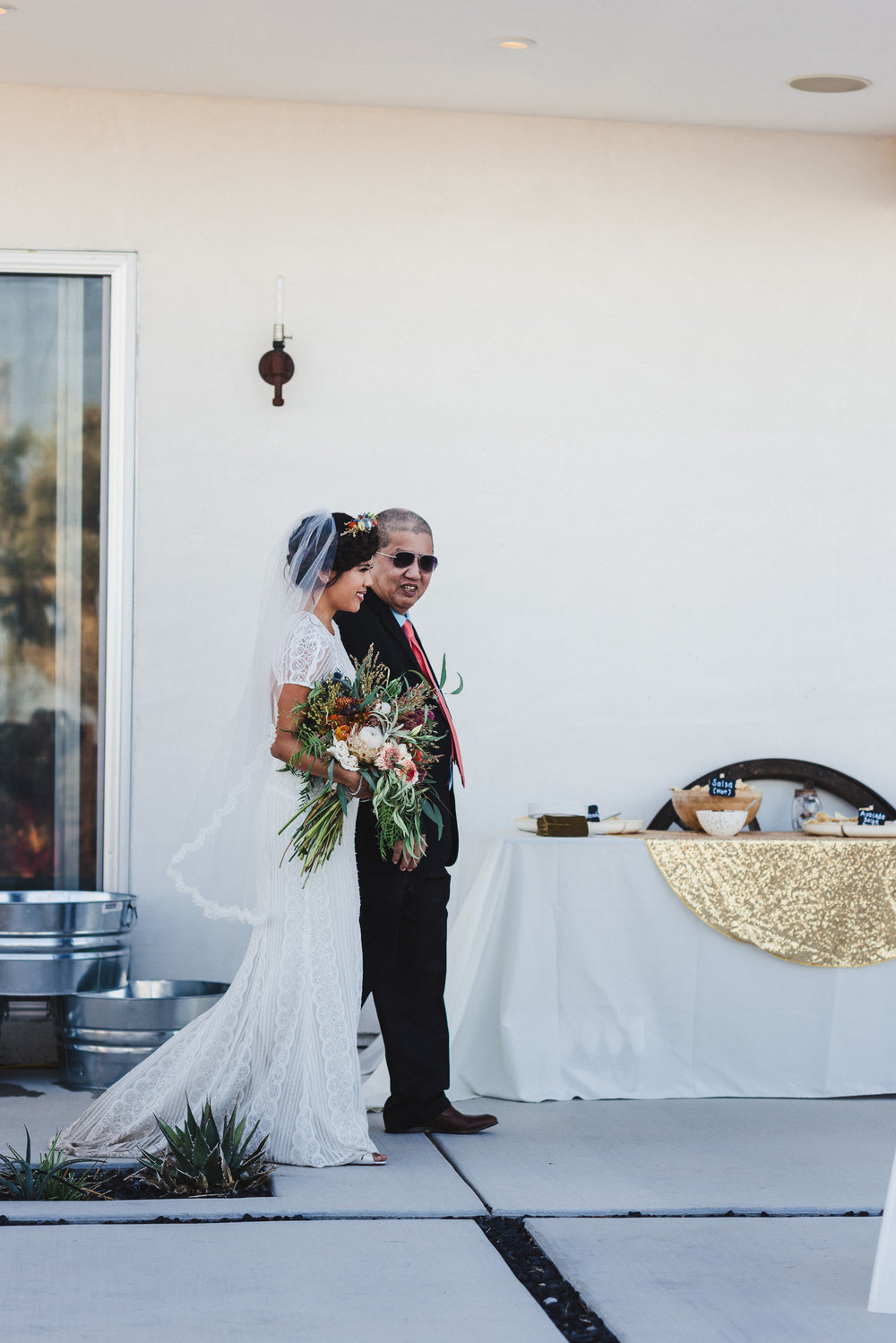 sJ + N - Joshua Tree, CA - 06 Ceremony-4.jpg