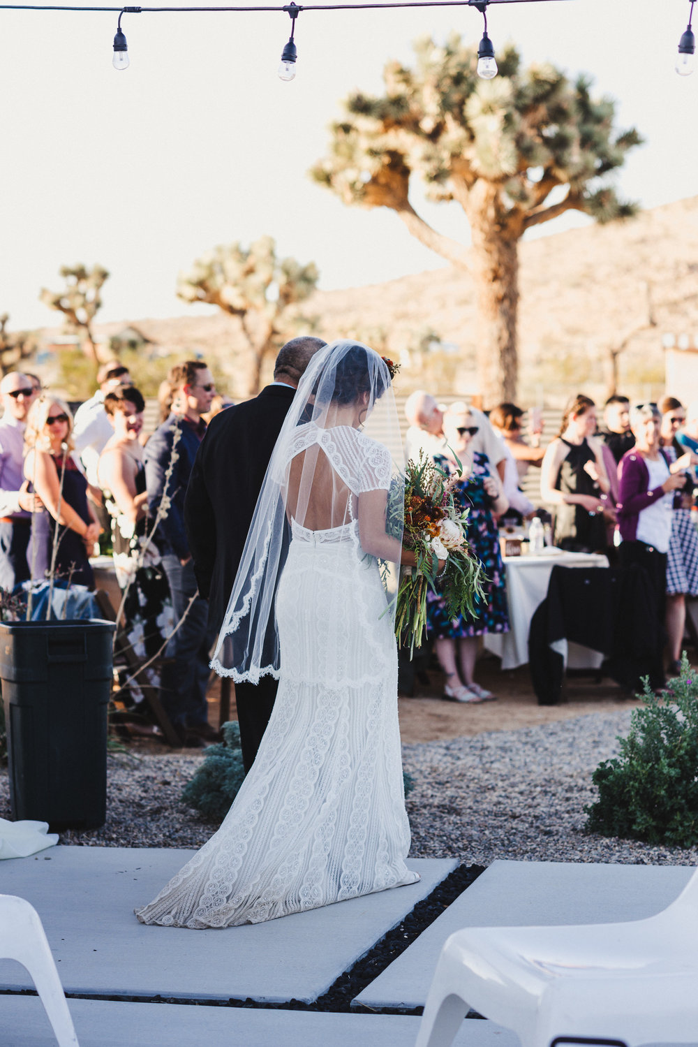 sJ + N - Joshua Tree, CA - 06 Ceremony-6.jpg