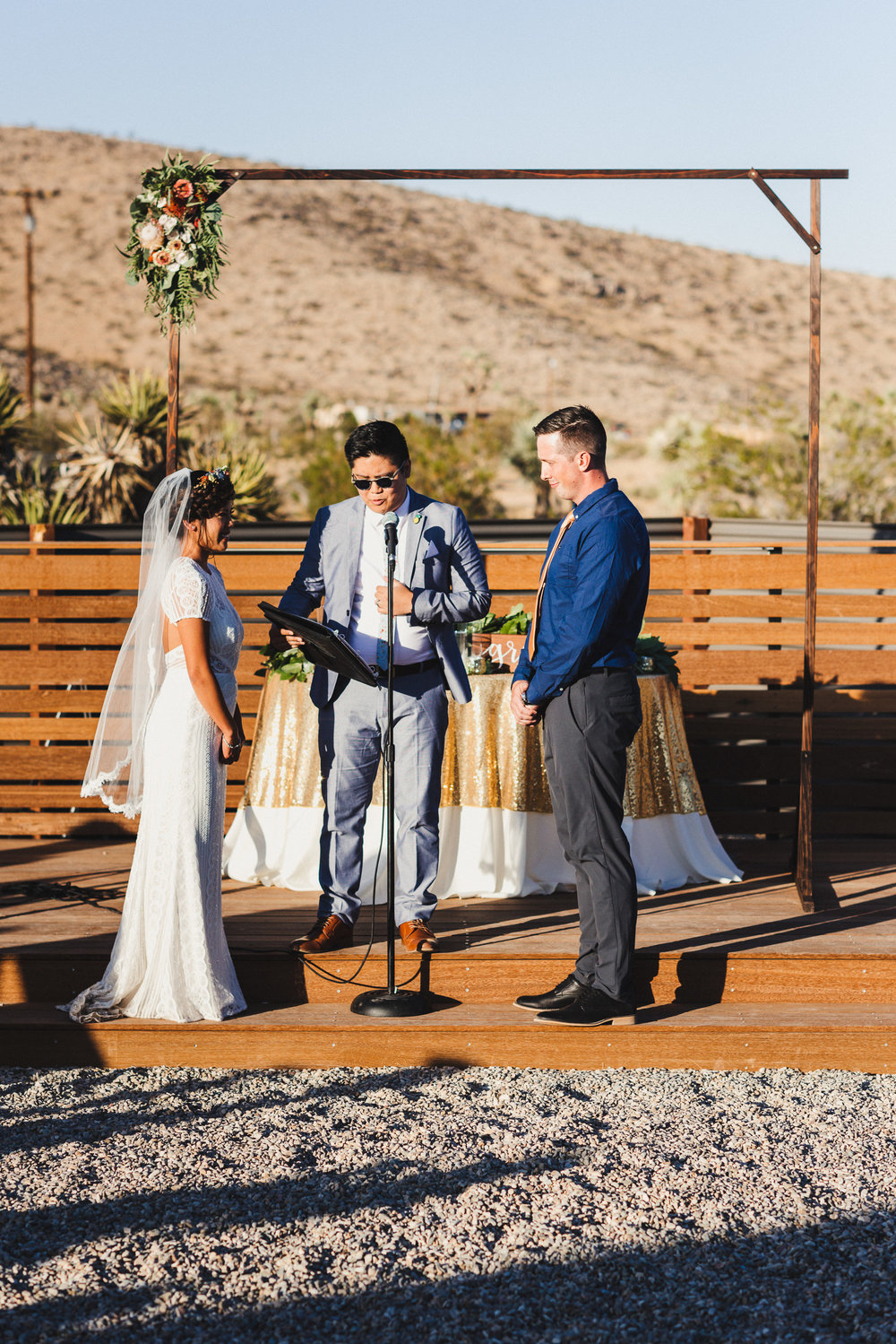 sJ + N - Joshua Tree, CA - 06 Ceremony-11.jpg