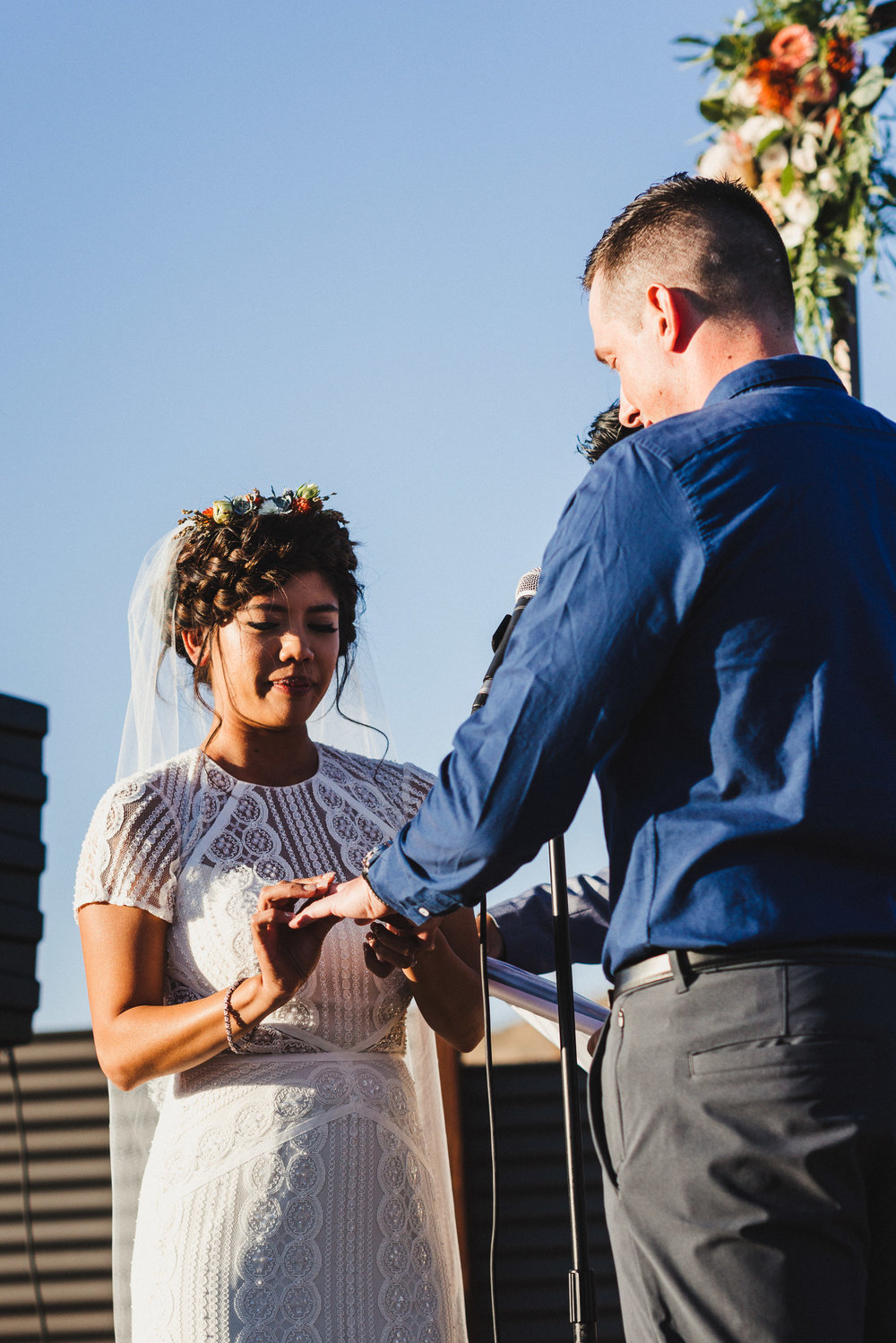 sJ + N - Joshua Tree, CA - 06 Ceremony-20.jpg
