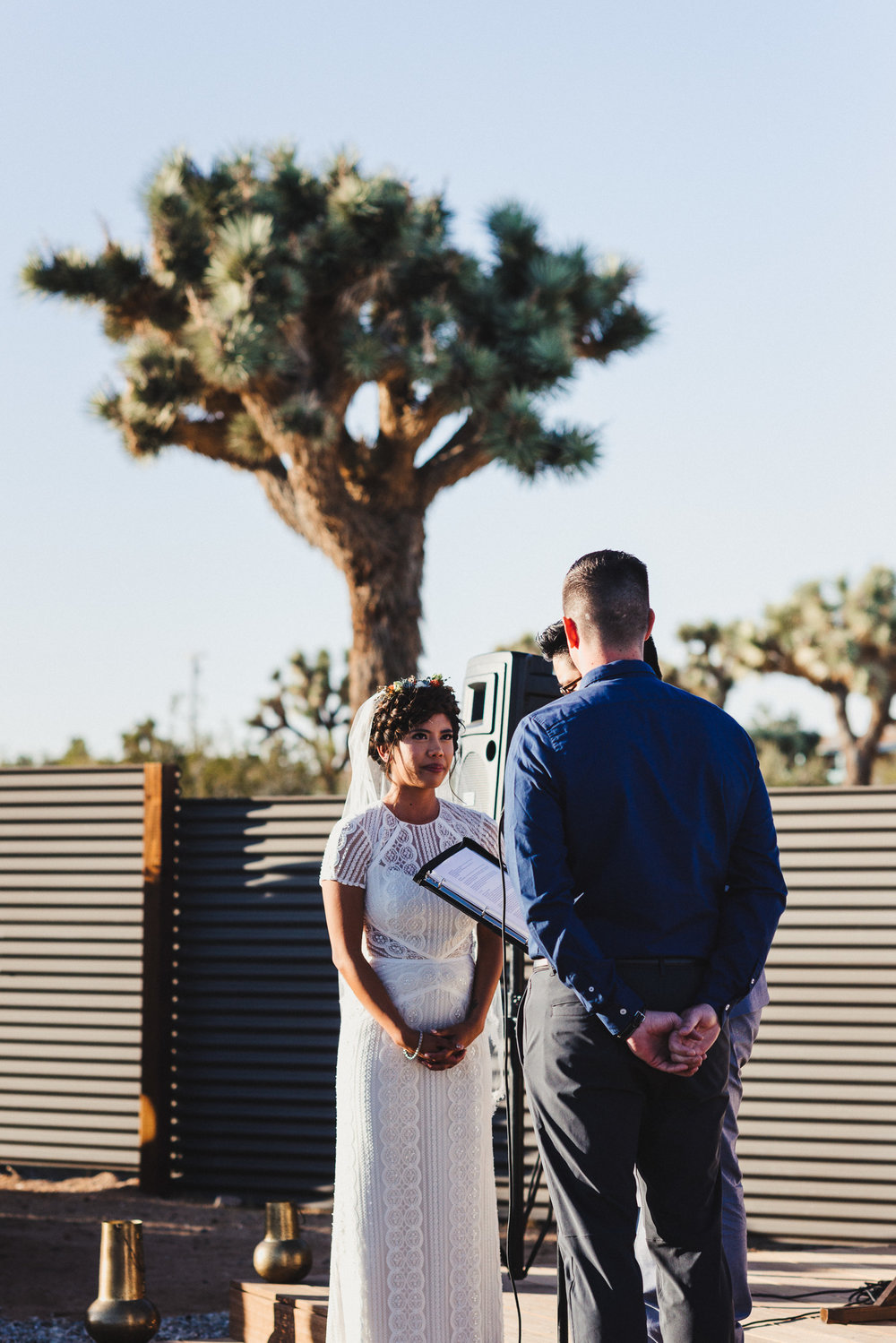 sJ + N - Joshua Tree, CA - 06 Ceremony-13.jpg