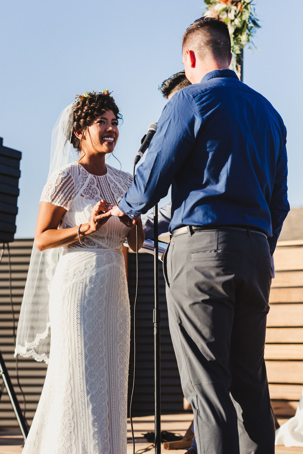 sJ + N - Joshua Tree, CA - 06 Ceremony-21.jpg