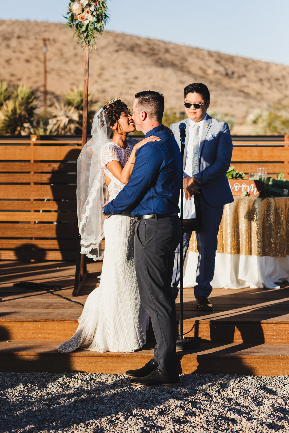 sJ + N - Joshua Tree, CA - 06 Ceremony-25.jpg