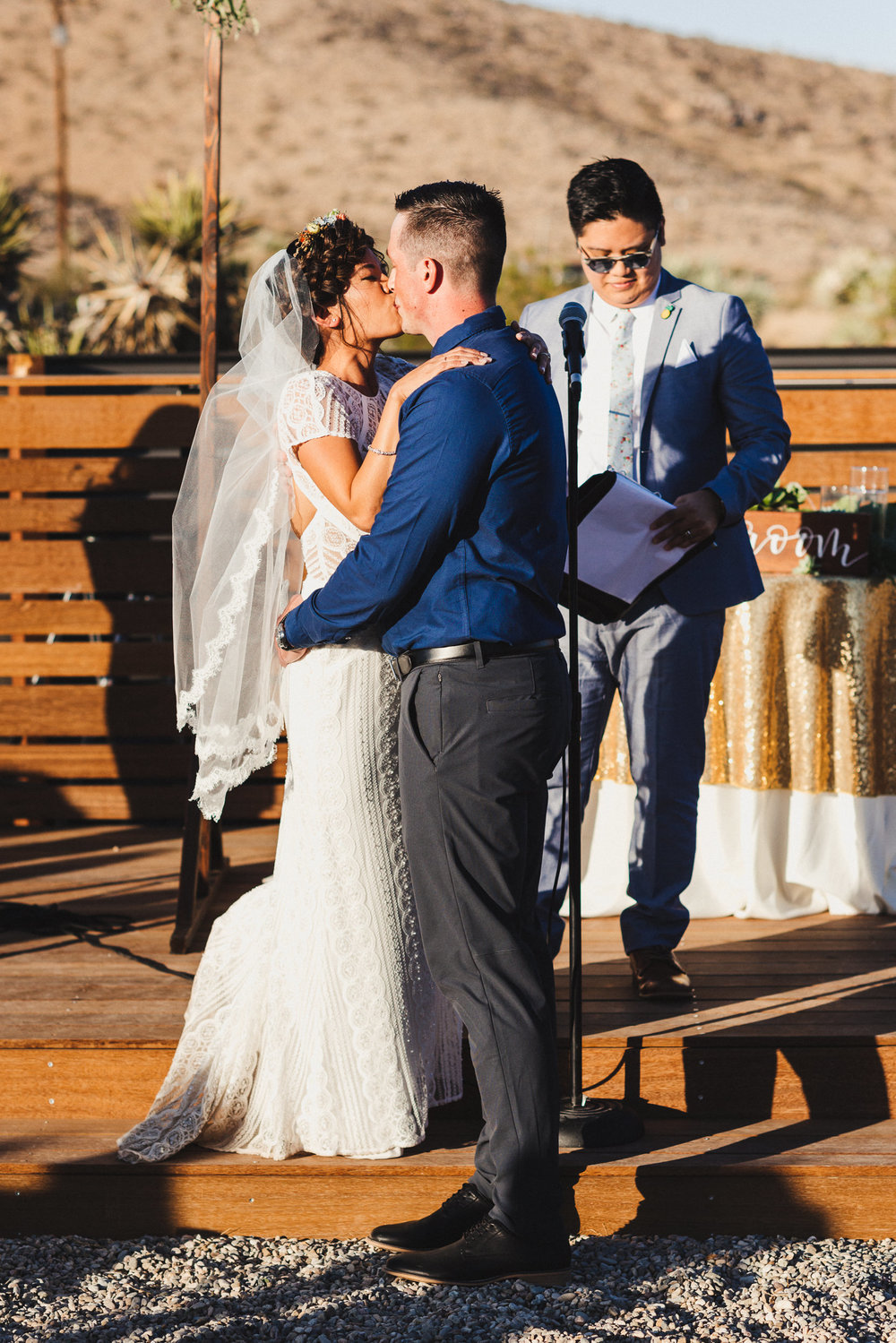 sJ + N - Joshua Tree, CA - 06 Ceremony-26.jpg