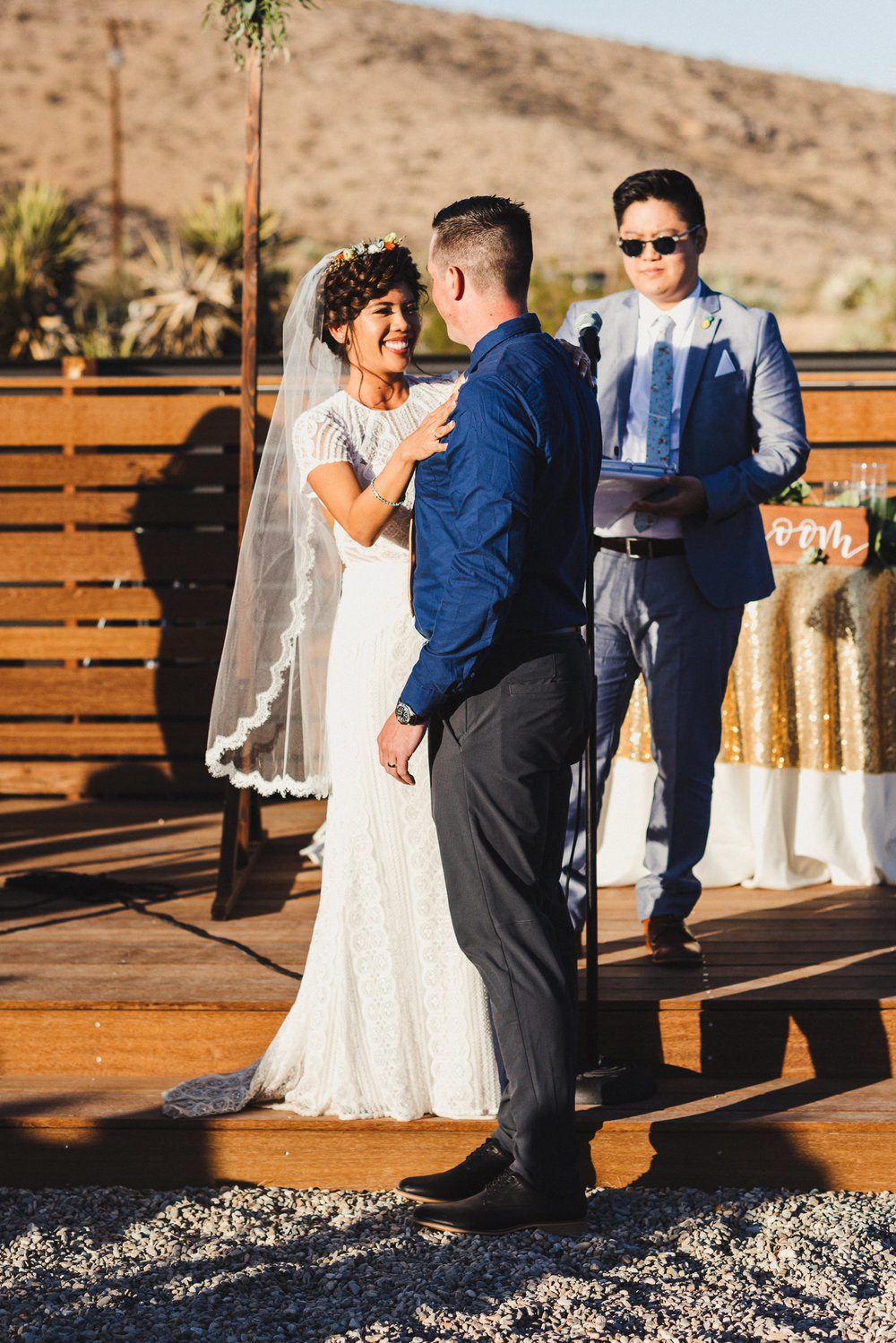 sJ + N - Joshua Tree, CA - 06 Ceremony-27.jpg