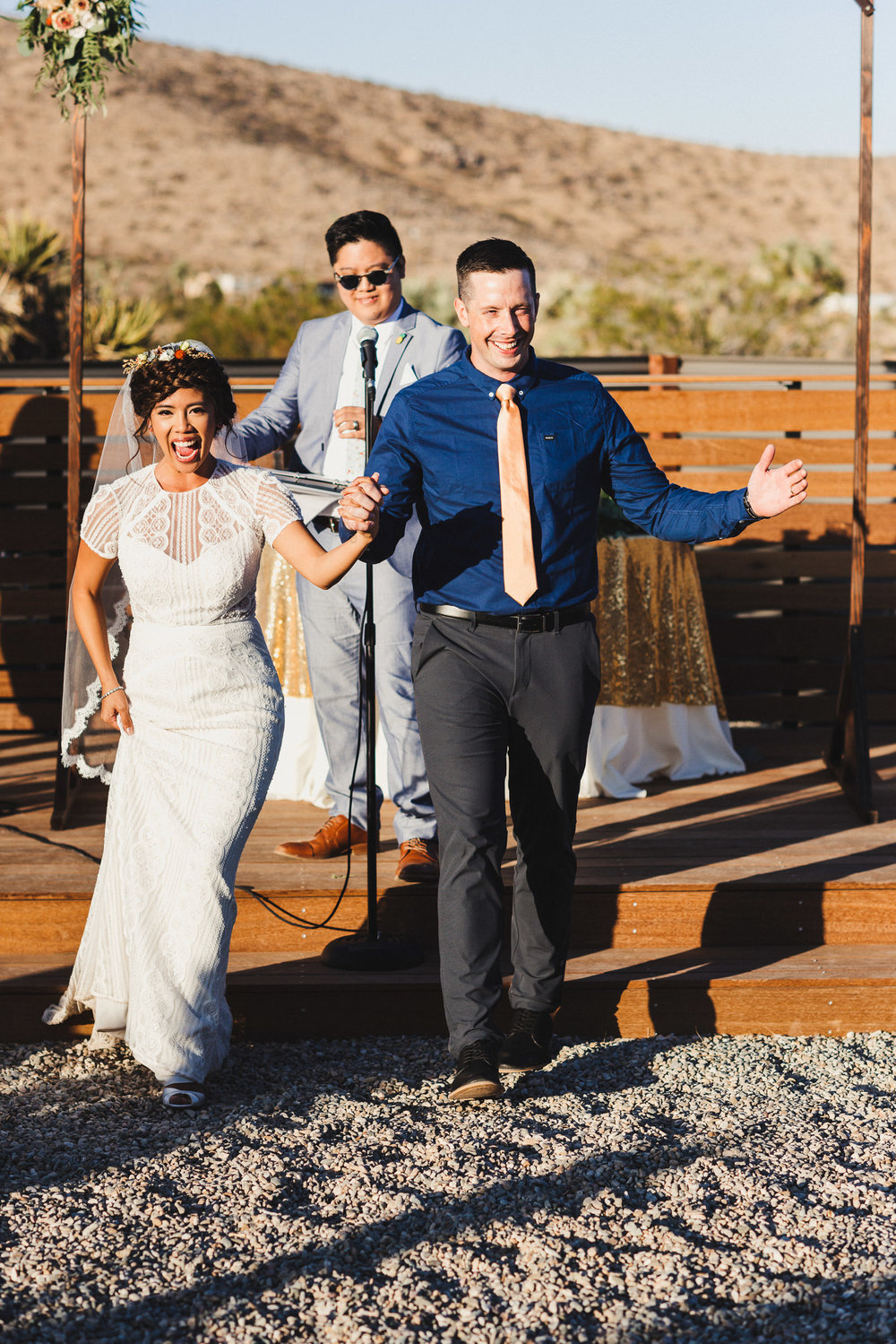 sJ + N - Joshua Tree, CA - 06 Ceremony-28.jpg